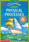Physical Processes KS2 by Francis MacKay (Paperback, 1996)