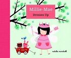 Millie Mae Dresses Up by Natalie Marshall (Board book, 2015)