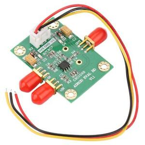AD8130 Module High Speed Differential Single-Ended Amplifier ADC CMRR