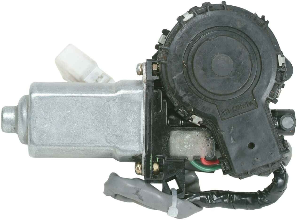 Power Window Motor-Window Lift Motor Front Right Reman fits 99-03 Lexus RX300