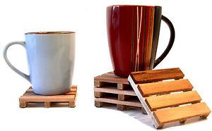 4-Beverage-Pallet-Drink-Coasters-The-ORIGINAL-Pallet-Coaster-Set-of-4
