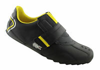 Lacoste Swerve Pqs Us Spm Mens Shoes/sneakers/casual/fashion On Ebay Australia