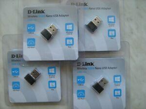 D Link Wireless N Nano Usb Adapter Dwa 131 B H Photo Video 5