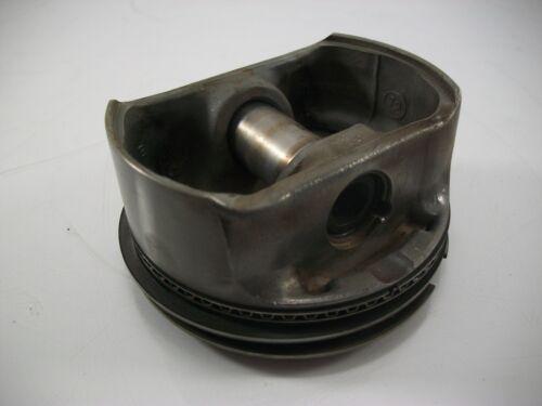 Kohler 26HP CH26 STD Piston  25 874 13-S  25 874 01-S