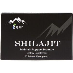 Premium-Pure-Altai-Shilajit-Resin-60-300-Tab-200mg-mumijo-mumio-mumiyo