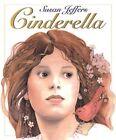 Cinderella by Amy Ehrlich Charles Perrault 9780525473459