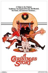 CHRISTMAS-STORY-ONE-SHEET-MOVIE-POSTER-22x34-16487