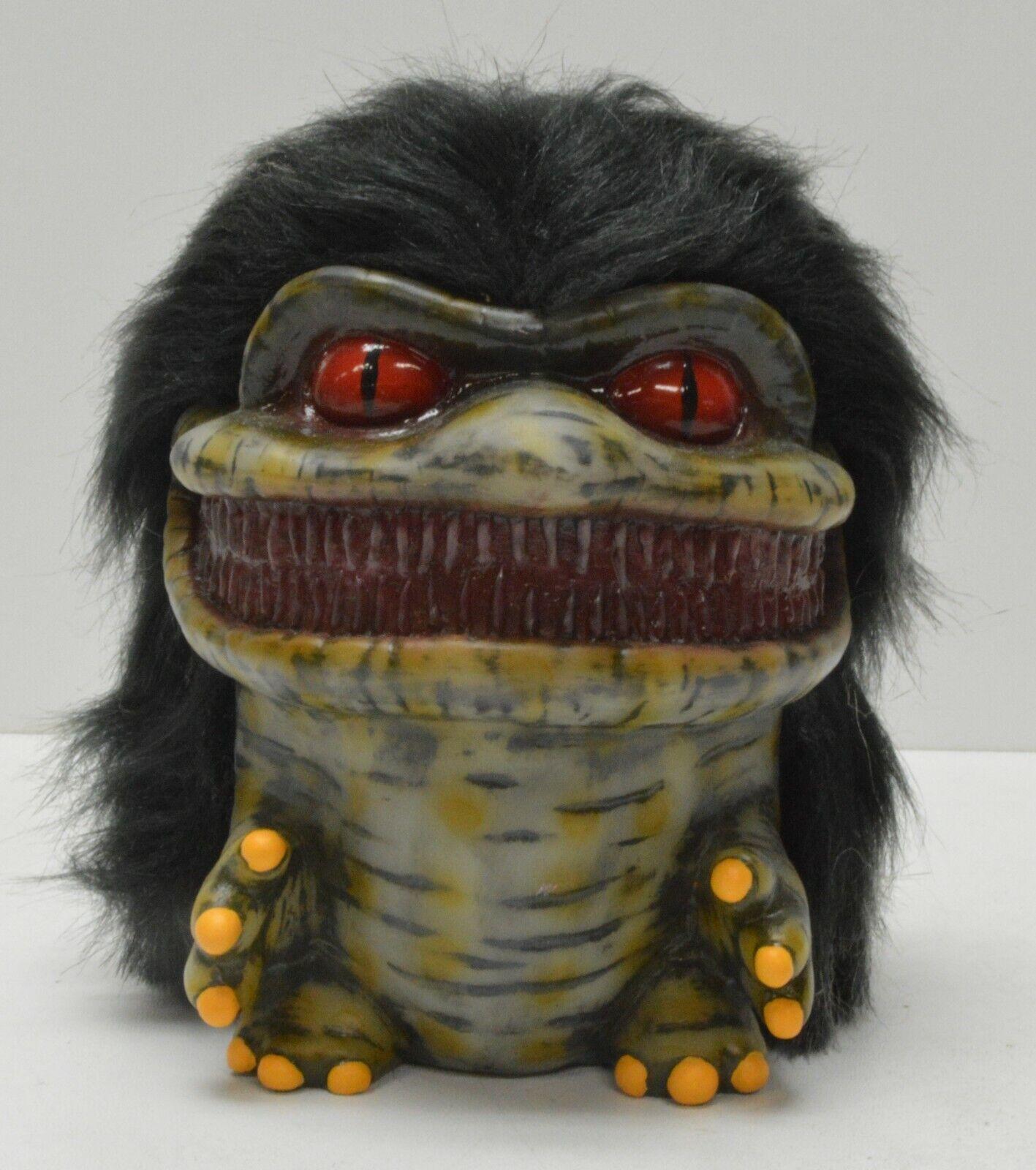 Monstarz Critters Space Crite Collectors Vinyl Figure Toy version 1 NIP
