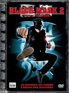 Black-Mask-2-DVD-D026136