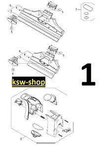 k rcher original ersatzteile f r akku fenstersauger wv 50 ebay. Black Bedroom Furniture Sets. Home Design Ideas