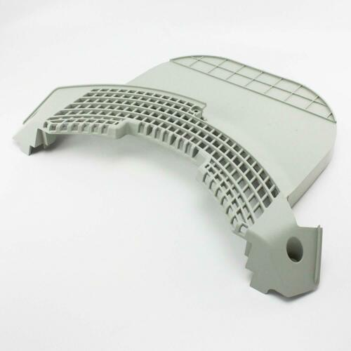 Lint Filter Cover Compatible with LG Dryer DLGX3361V DLGX3471W DLEX3570W