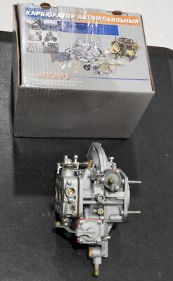 Carburetor 2105 Lada 2101-2107 ORIGINAL