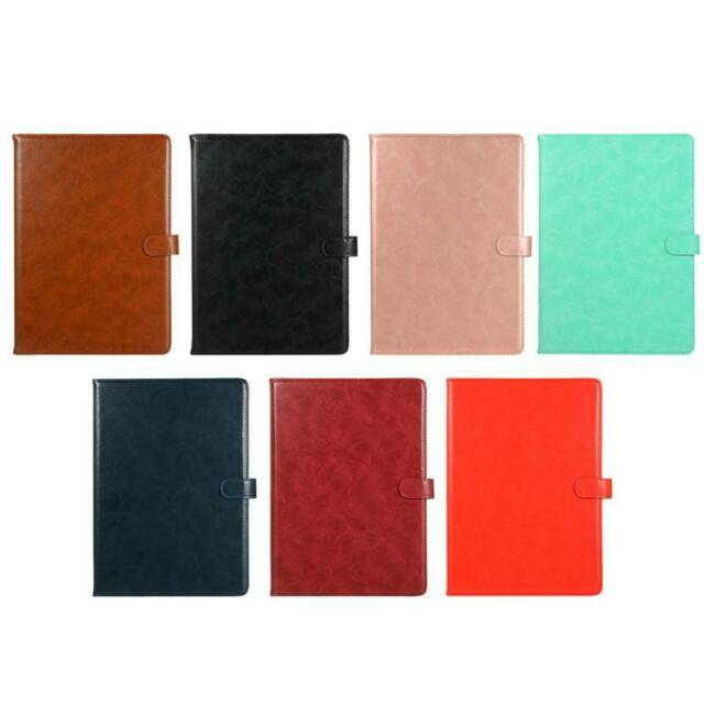 Magnetic Smart PU Leather Case Cover For iPad 5th 6th 7th Gen Air Pro Mini 2 3 4