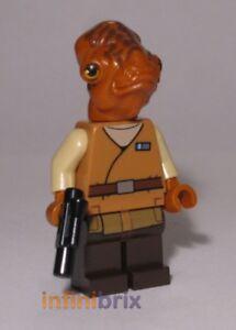 Lego-Almirante-Ackbar-de-resistencia-de-transporte-de-tropas-conjunto-75140-Star-Wars-sw719