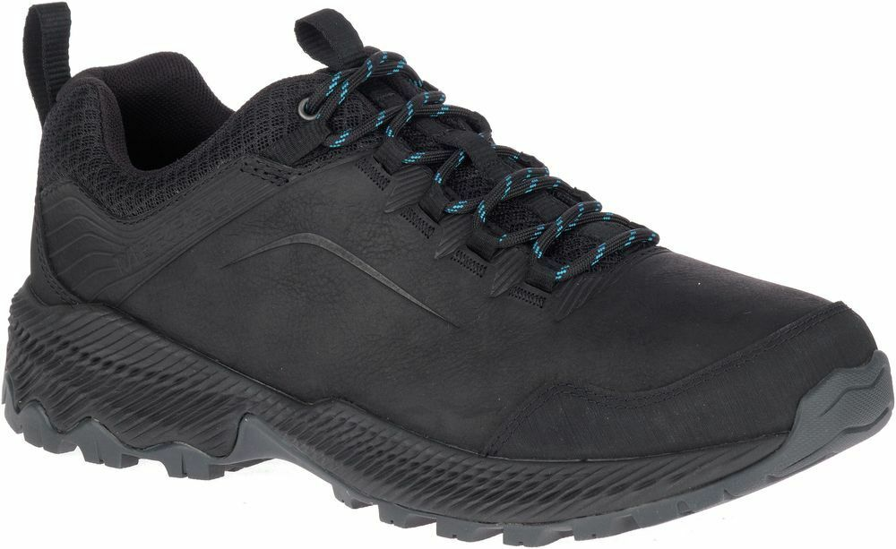 MERRELL Forestbound J77285 Outdoor Hiking Trekking Athletic Trainers shoes Mens