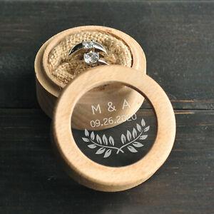 Wedding-Ring-Box-Personalized-Wedding-Ring-Box-Wooden-Wedding-Ring-Pillow-Box