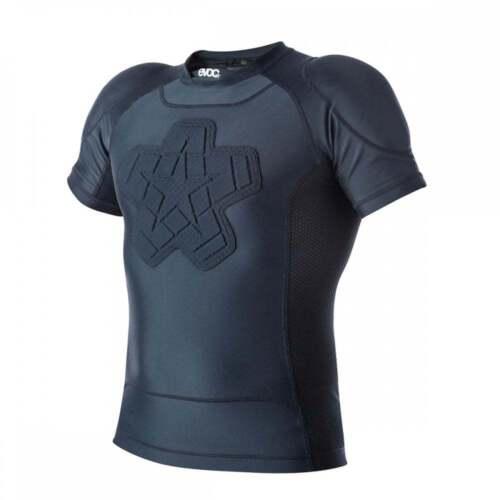 Evoc Enduro Shirt 2019