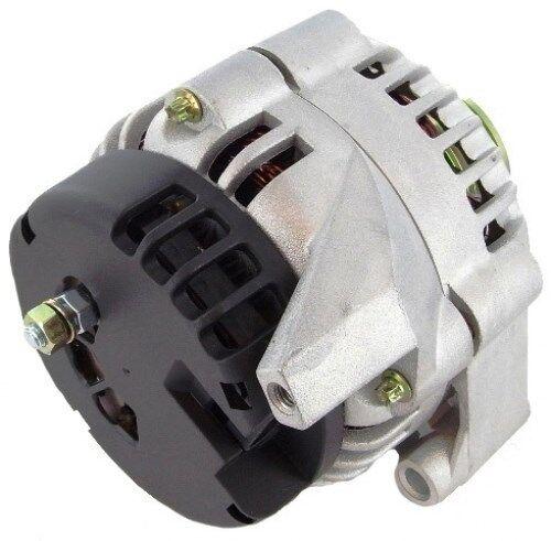 New Alternator CHEVROLET S10 PICKUP 4.3L V6 1996 1997 96 97