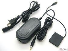 5V 2A AC Adapter for Fujifilm Finepix XP110 XP150 XP160 XP170 X10 REAL 3D W3 XF1