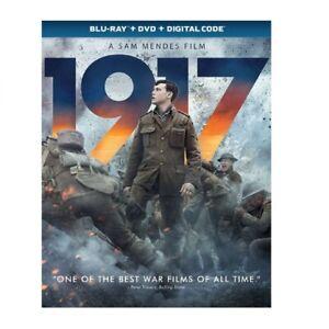 1917-Blu-ray-dvd-2020