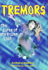 The Curse of the Frozen Loch by Anthony Masters (Paperback, 1999)