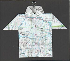 Origami-Map-Shirt-Casper-Wyoming-Freezeout-Mountains-Laramie-Shirley-MT-S