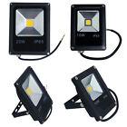 Outdoor 10W 20W LED Flood Light Landscape Lawn Garden Lamp Waterproof Floodlight