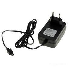 Ladegerät Netzteil Ladekabel charger für Sony HDR-CX505VE / HDR-CX520