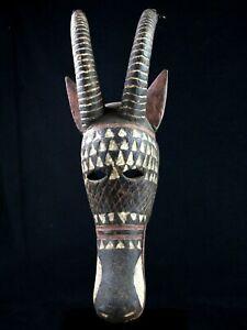 Art-African-tribal-Large-Mask-Nyanga-Ethnic-Boho-Burkina-Faso-72-CMS