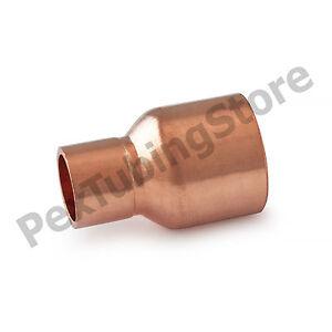 1-2-034-C-x-1-4-034-C-Copper-Reducing-Coupling