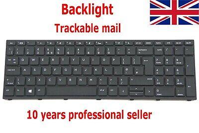 For HP Envy 14-1000 14-2000 619400-041 Keyboard German Tastatur Deutsch Backlit