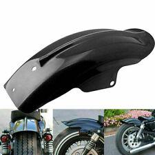 Schutzblech Fender Bobtail OEM Style für Harley Sportster XL 94 bis 03 Bohrungen