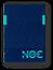 Noc-3000X1-Dark-Jugando-a-las-Cartas-Poquer-Juego-de-Cartas-Cardistry miniatura 1
