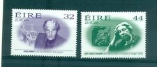 EUROPA CEPT - IRELAND 1996 Famous Women