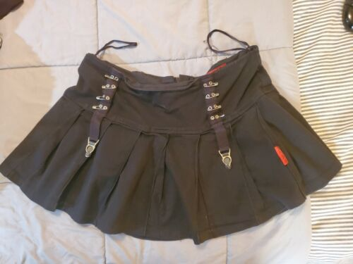 TRIPP NYC SKIRT RARE
