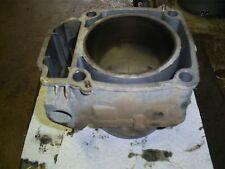 2005 john deere buck 500 can am traxter cylinder