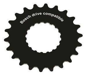 STRONGLIGHT-PIGNON-pour-Bosch-2-Systeme-15-jusqu-039-a-22-Zahne