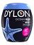 DYLON-Machine-Dye-350g-Various-Colours-Now-Includes-Salt-CHEAPEST-AROUND thumbnail 13