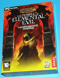 The-Temple-of-Elemental-Evil-PC