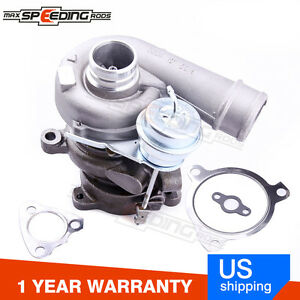 for-Audi-S3-TT-Quattro-1-8L-K04-022-Turbo-Turbocharger-06A145704P-06A145704