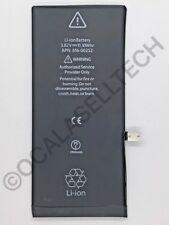 Cooligg iPhone 7 Plus Battery Replacement 2900mah Li-ion Internal OEM USA Ship