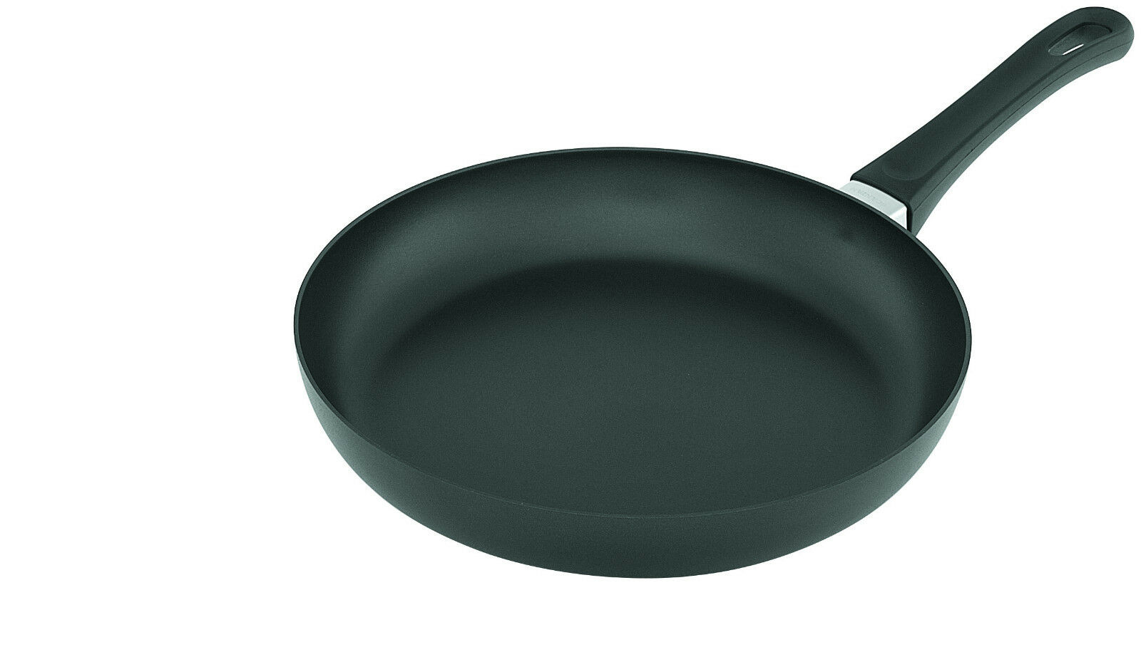 New SCANPAN Classic Fry Pan 20cm Titanium PFOA Free Genuine Free Post   199