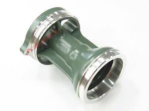 93101-20048 For YAMAHA 9.9//15 Housing Bearing Kit 63V-45331-00-5B 63V-45315-A0