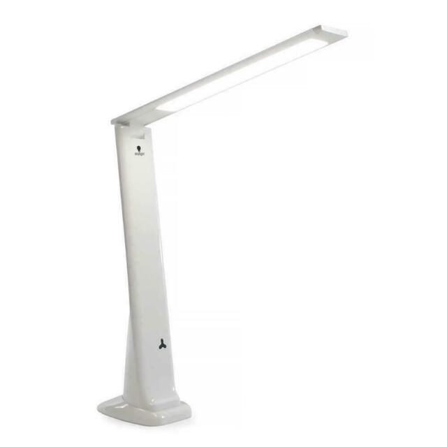 White Daylight Company Daylight Smart Travel Lamp UN1360