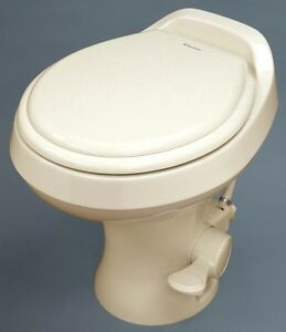 Sensational Details Zu Dometic Sealand 302300073 300 Series Rv Toilet Bone Camper Trailer High Profile Uwap Interior Chair Design Uwaporg