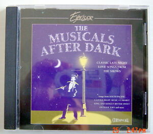 1995-039-S-COMPACT-DISC-THE-MUSICALS-AFTER-DARK-CLASSIC-LATE-NIGHT-LOVE-SONGS