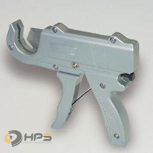 PE-Rohr-Kupplung-Schlauch-und-Rohrabschneider-fur-PE-Rohr-16-35-mm-Rohrschere