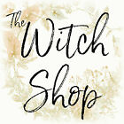 thewitchshop