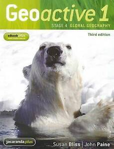 Geoactive-1-Stage-4-Global-Geography-amp-EBookPLUS-by-Susan-Bliss-John-Paine-Pap
