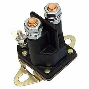 NEU-Magnetschalter-fuer-Murray-Case-Viking-Sabo-Bolens-4-Anschluesse